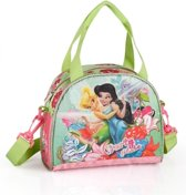 Tinkerbell Junior Handtas