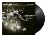 September Sunburn (LP + CD)