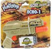Huntsman Alpha-echo 1 Dart