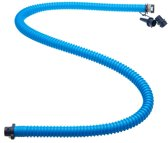 Duotone Kitesurf pomp Kite Pump Hose With Adapters ONE SIZ