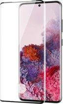 Samsung Galaxy S20 Screenprotector - Full Tempered Glass