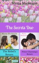 The Secrets Duo
