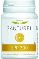 EPP 300  natuurlijk antibioticum