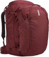 Landmark Backpack