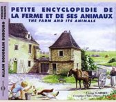 Farm And Its Animals