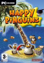 Happy Pinguins - Windows