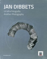 Jan Dibbets