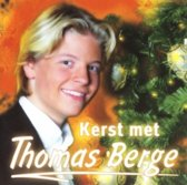 Thomas Berge-Kerstalbum