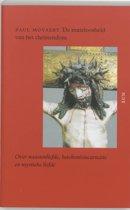 De mateloosheid van het christendom