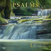 Psalms 2019 Calendar
