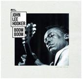 Boom Boom - Music Legends Serie