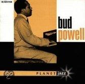 Planet Jazz - Jazz Budget Seri