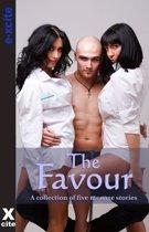 The Favour