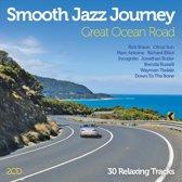 Smooth Jazz Journey:..