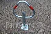 Parkeerbeugel handmatig PP-H05C