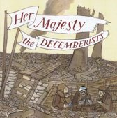 Her Majesty, The December