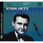 Swiss Radio Days (Jazz Series - Vol
