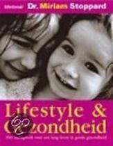 Gezondheid & Lifestyle