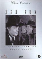 Red Sun (dvd)