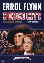 Dodge City (dvd)