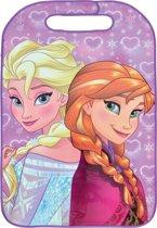 Disney Frozen - Anna En Elza Stoelbeschermer 68 X 44,5 Cm