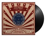 U.S. Ep.. -Ltd- (LP)