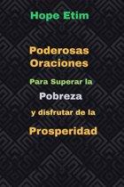 Poderosas Oraciones Para Superar la Pobreza y Disfrutar de la Prosperidad