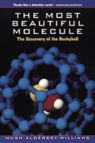 The Most Beautiful Molecule
