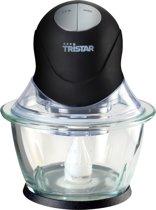 Tristar BL-4014 Hakmolen - Blender