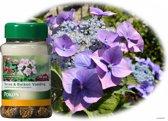 Pokon Terras & Balkonvoeding - 40 voedingskegels