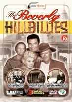 Beverly Hillbillies 10 (dvd)