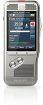 Philips Pocket Memo dicteerapparaat DPM8000