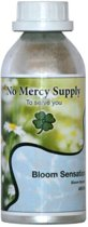 No Mercy Supply Bloom Sensation 600 ml