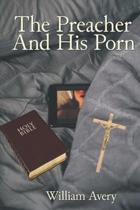 The Preacher and His Porn