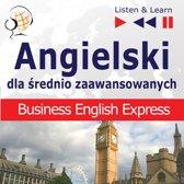 Angielski Business English Express