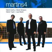 Martins 4