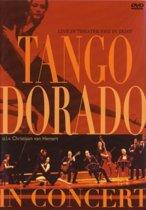 Tango Dorado - Live In Concert (dvd)