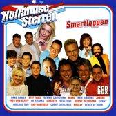 Hollandse Sterren Vol. 1 Smartlappe