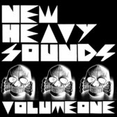 New Heavy Sounds Vol.1