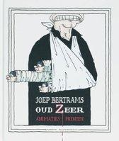 Oud Zeer