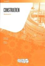 Tr@Nsfer-W / Construeren / Deel Werkboek 6