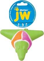 JW Mixups Arrow Ball - Medium