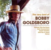 The Very Best Of Bobby Goldsbo