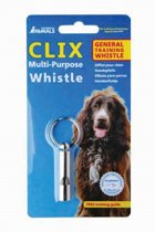 Clix multi purpose fluit - 1 ST