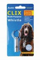 Clix multi purpose fluit - 1 ST
