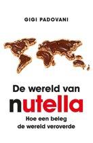 De wereld van Nutella