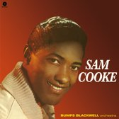 Songs By Sam Cooke -Hq-