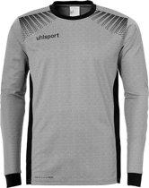 Uhlsport Goal GK Shirt - Maat L