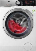 AEG L9FENS96 - 9000 serie - SoftWater - Wasmachine