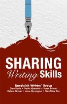 Sharing Writing Skills